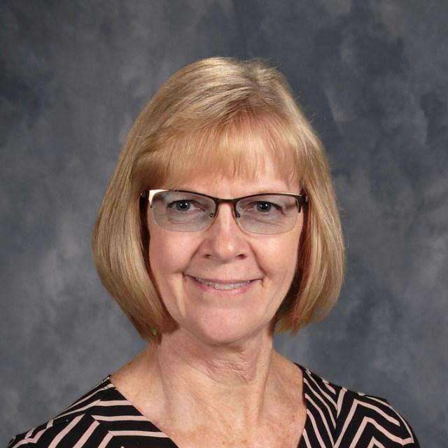 Linda Leu's Profile Photo