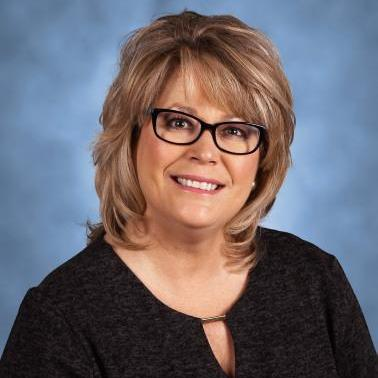 Kim Coggins's Profile Photo