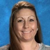 Rhonda Hildreth's Profile Photo