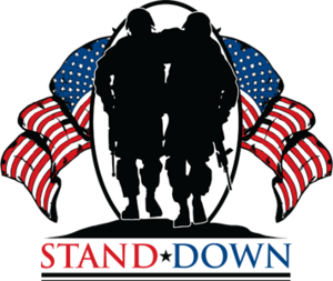 Stand Down logo.png
