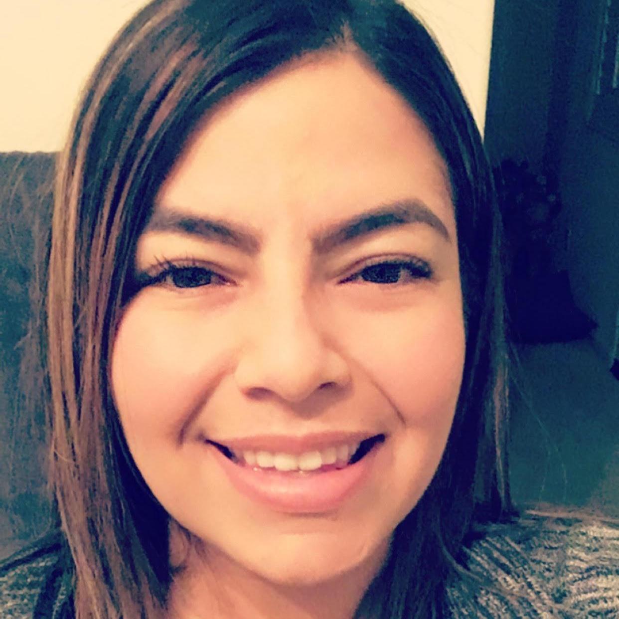 Daisy Figueroa's Profile Photo