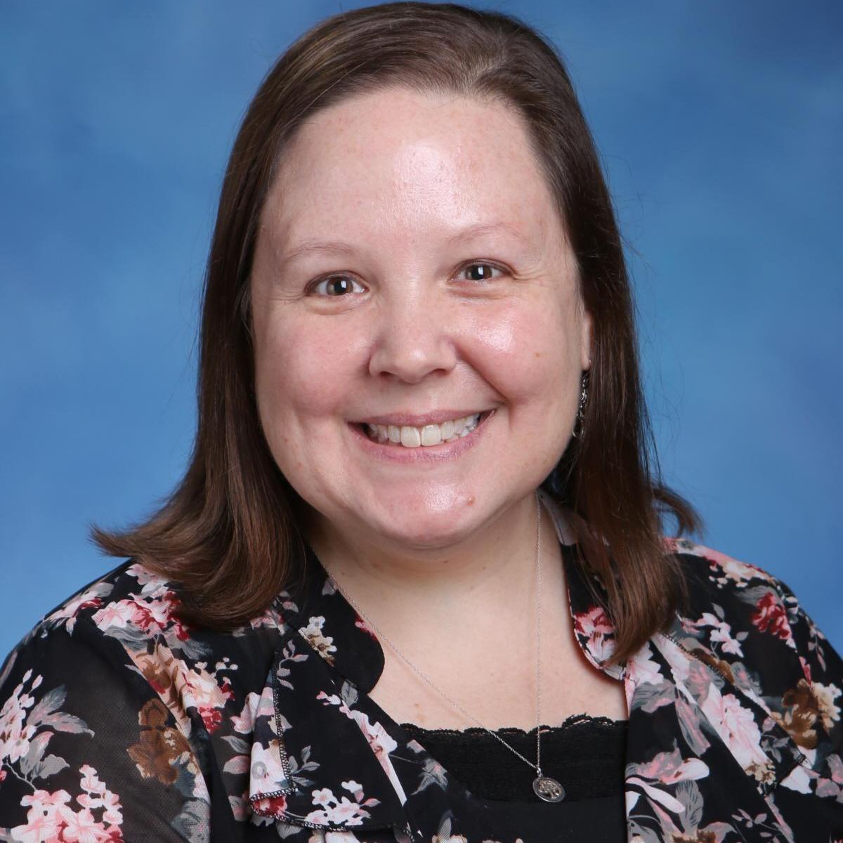 Melanie Konshak's Profile Photo