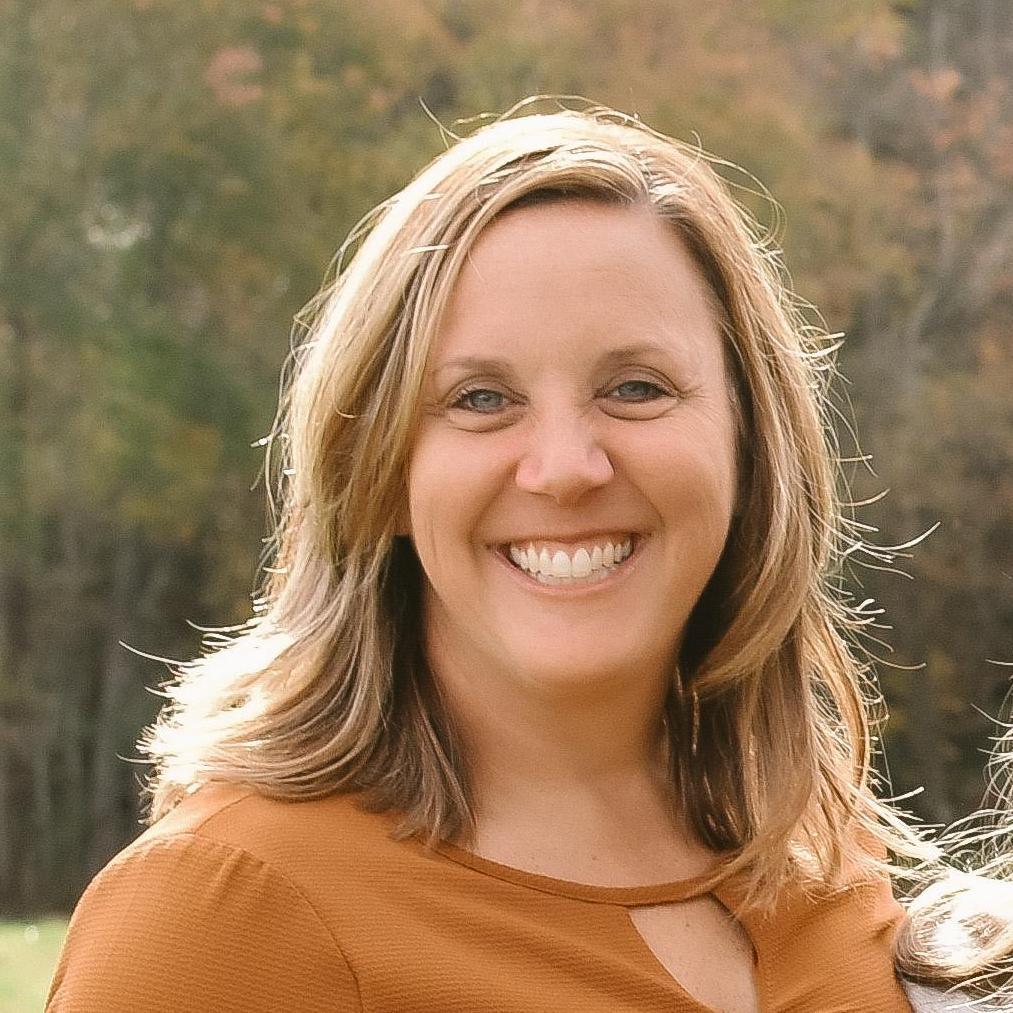 Keisha Pritchard's Profile Photo