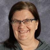 Meg Sargent's Profile Photo