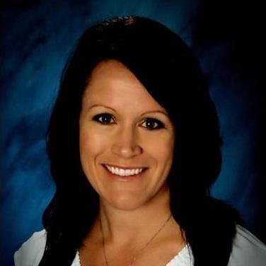 Kelli Rich's Profile Photo