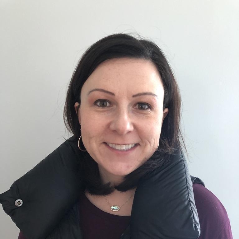 Debbie Swanson's Profile Photo