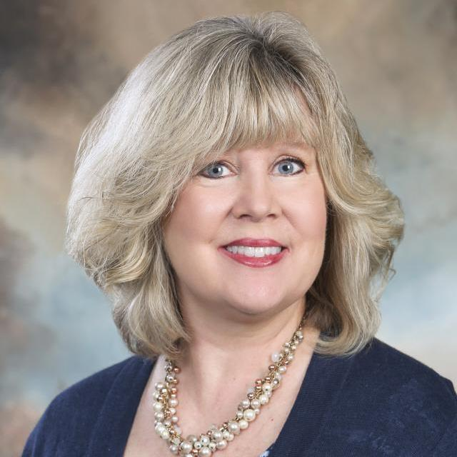 Beth Rock's Profile Photo