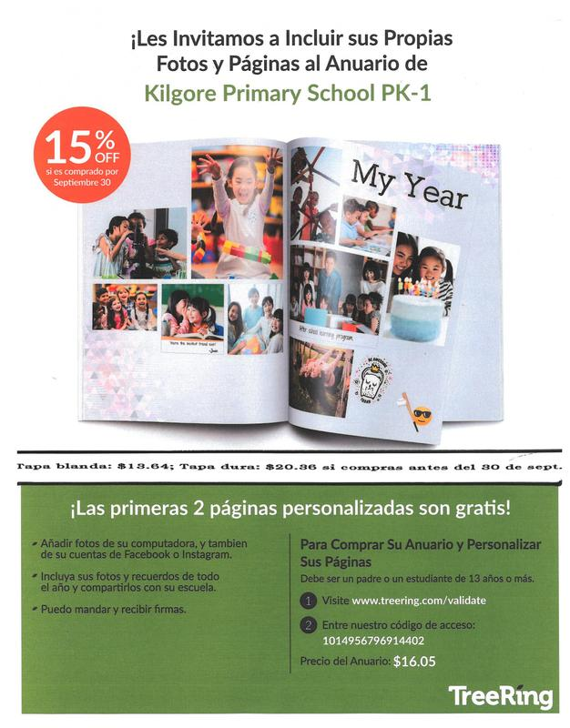 yearbook note spanish.jpg