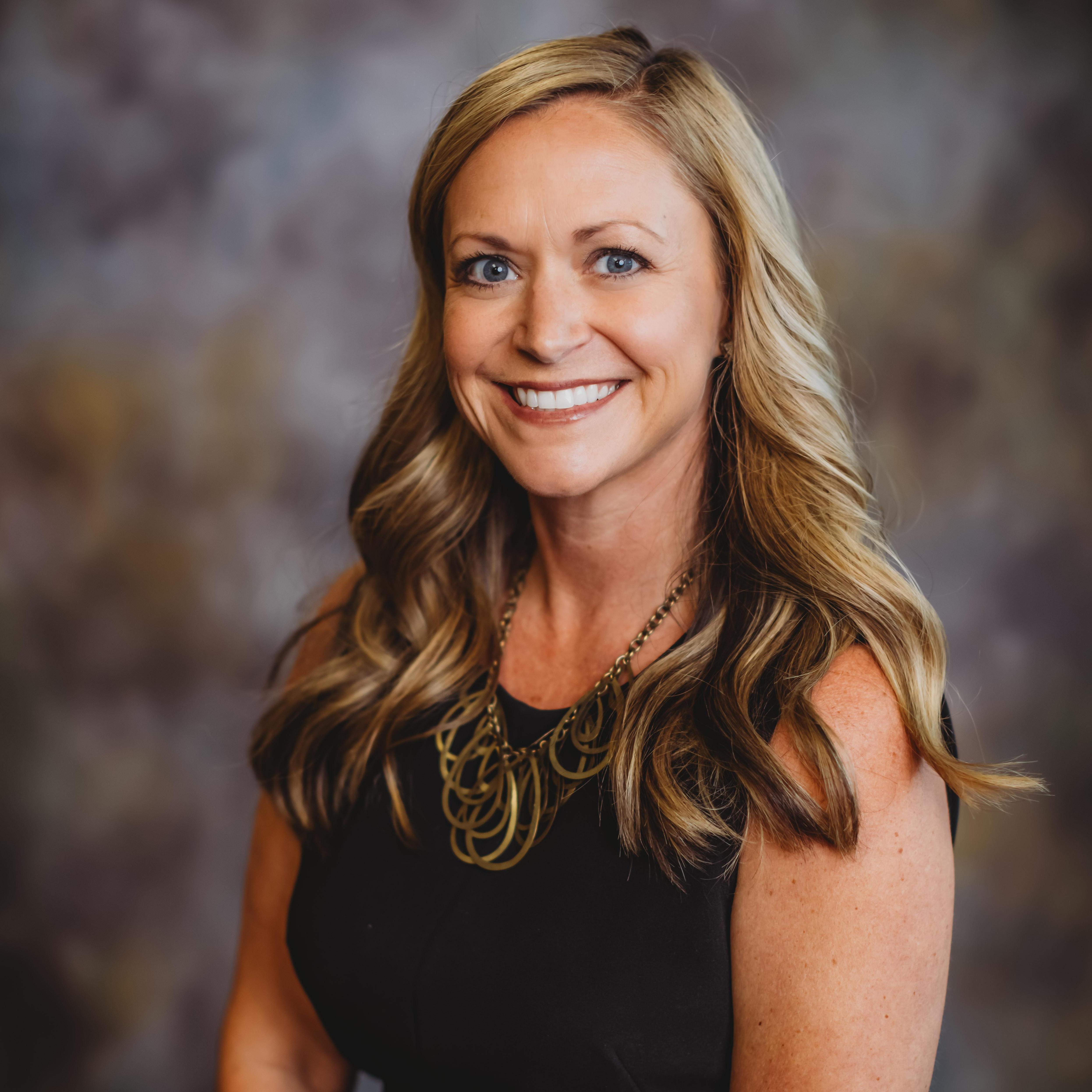 Rebecca Tidwell's Profile Photo