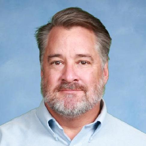 Chris Johnson's Profile Photo