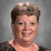 Tina Fanning's Profile Photo