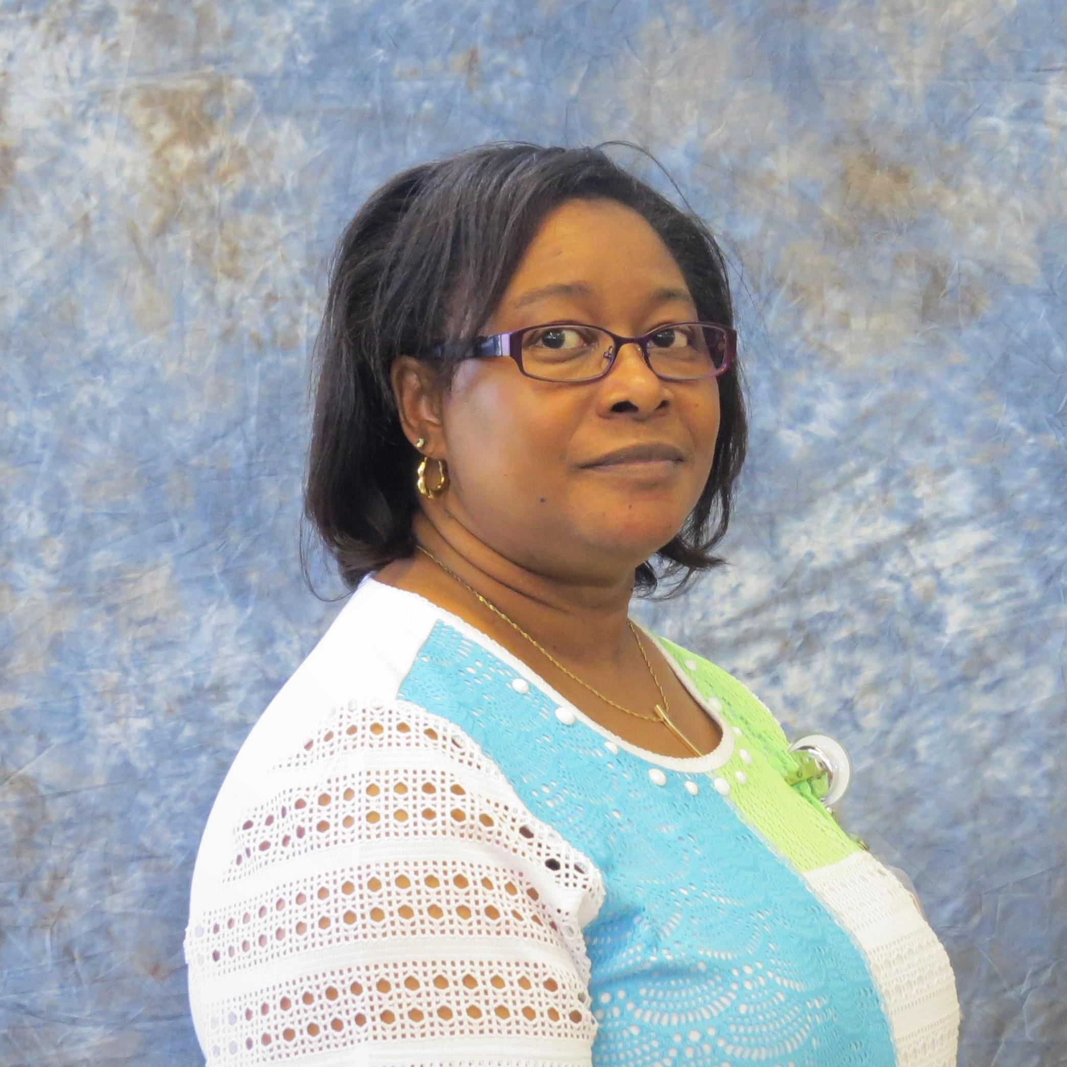 Sandra White's Profile Photo