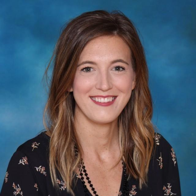 Jessica DeSchaaf's Profile Photo