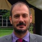 Federico Luque Macías's Profile Photo
