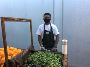 Austin Harvest Market IMG_3437.jpg