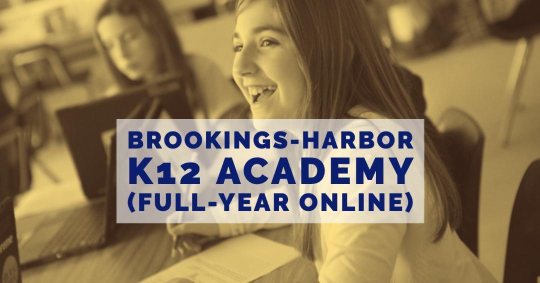 BHK12 Academy