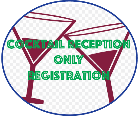 Cocktail Reception image
