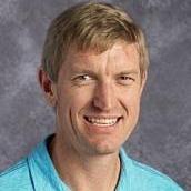 Daniel Hoefer's Profile Photo