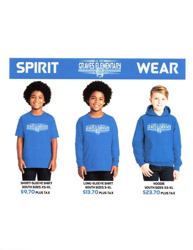 spirit wear.jpg