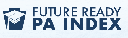Future Ready Index Logo