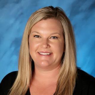 Chavonne Demler's Profile Photo