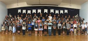 2018 5th Grade Promotion.jpg