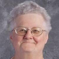 Shirley Britt's Profile Photo