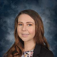 Krystal Nelson's Profile Photo