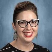 Stephanie Wahl's Profile Photo