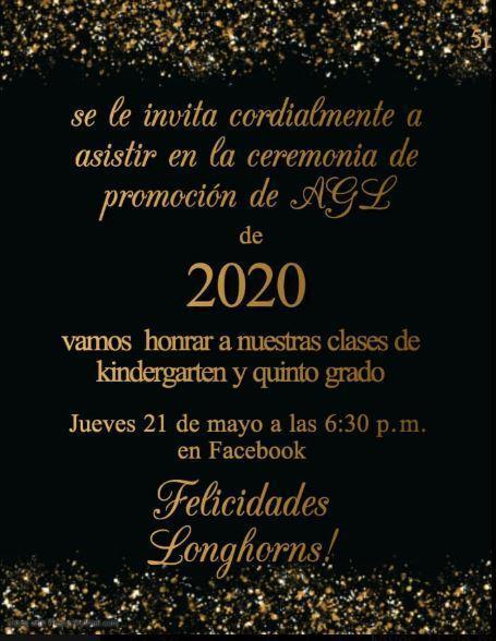 Promotion (Spanish)