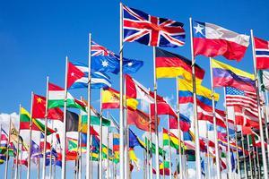 international-flags-tomml.jpg