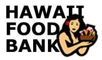 Hawaii Food Bank Pantry Today, June 15th at Kipapa Elementary Featured Photo