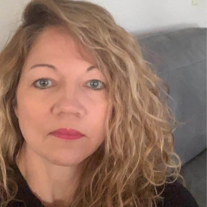 Kim Adkins's Profile Photo