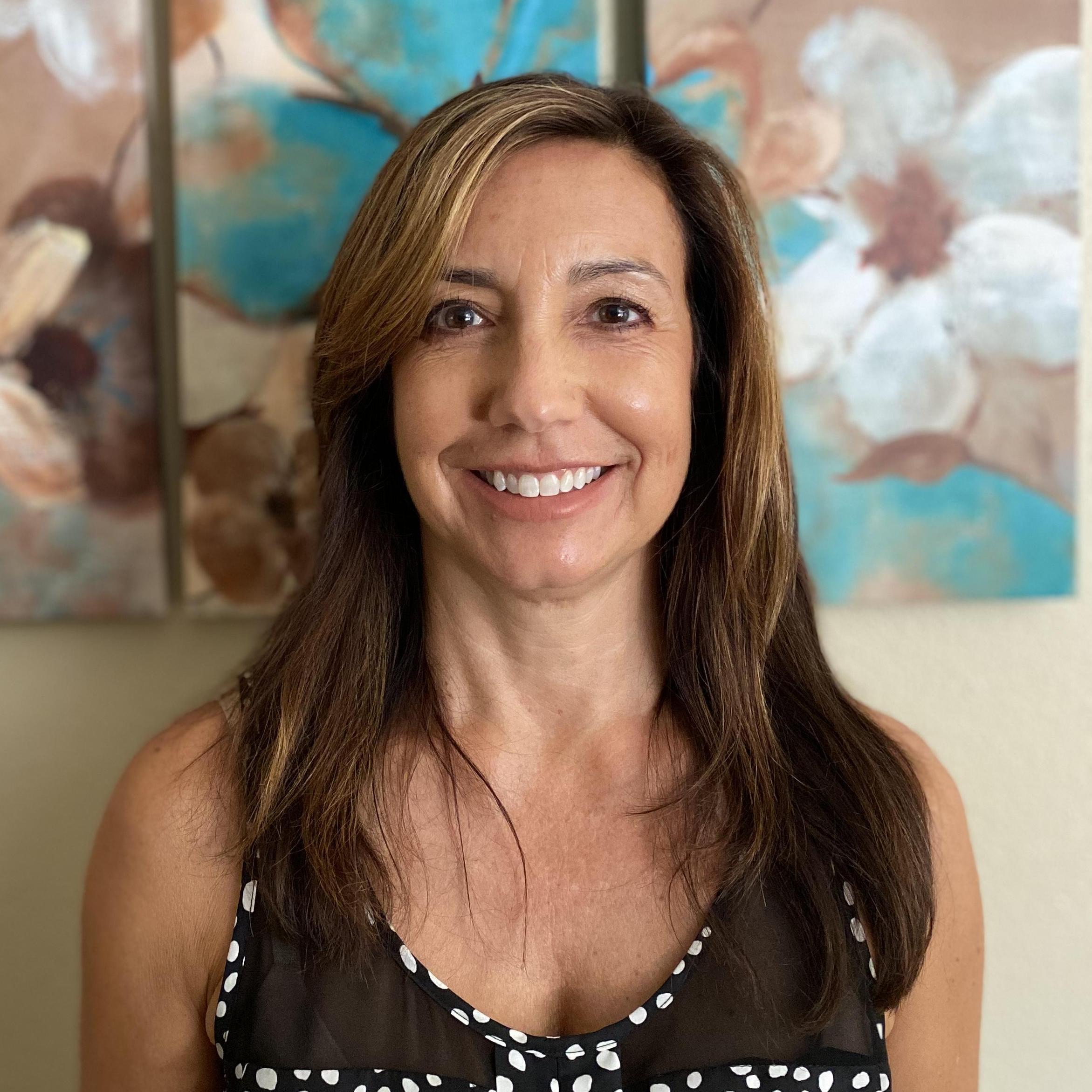 Michelle Sofranko's Profile Photo