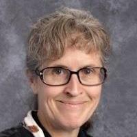 Suzanne Loughridge's Profile Photo