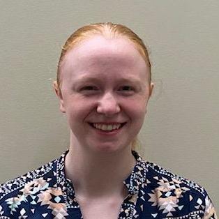 Rebecca Curtis's Profile Photo