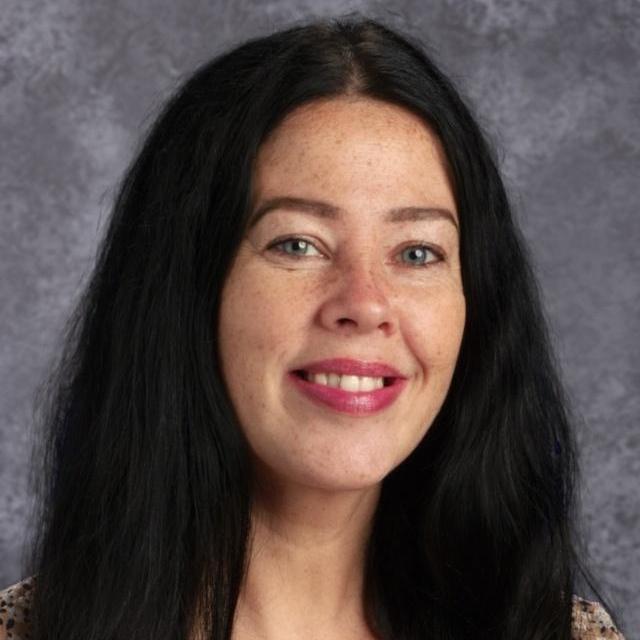 Tasia Reynolds's Profile Photo