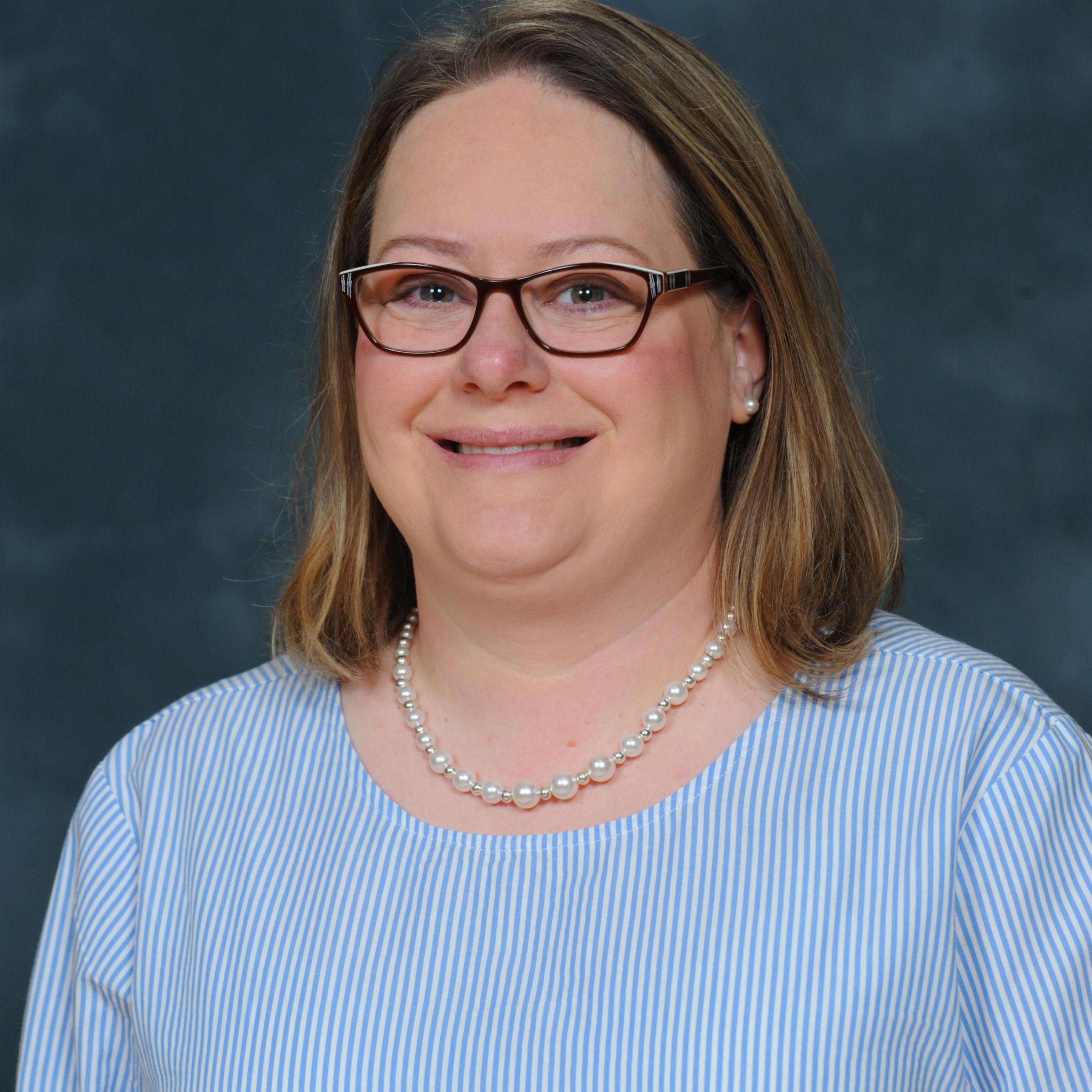 Melissa Chesser's Profile Photo