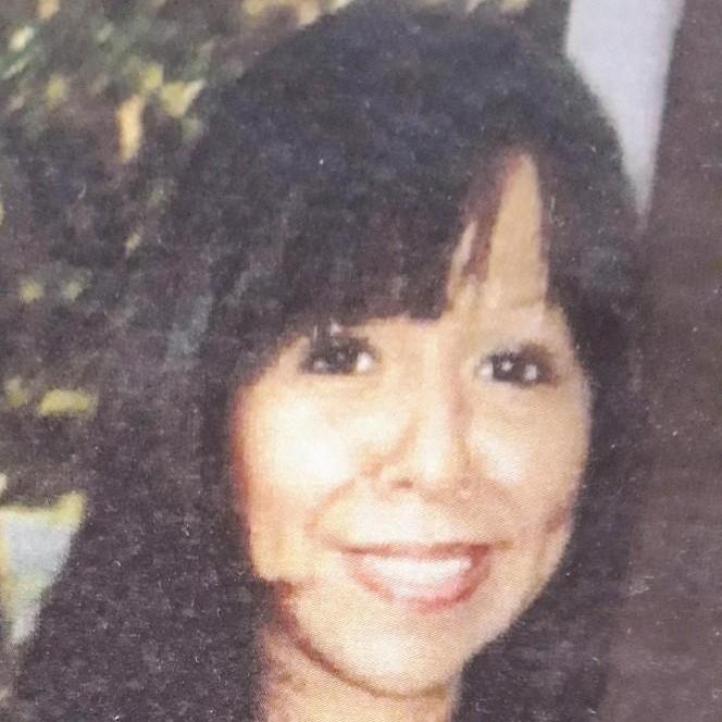 Belia Ramirez's Profile Photo
