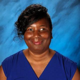 Donna Chambers's Profile Photo