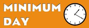 minimum-day.jpg