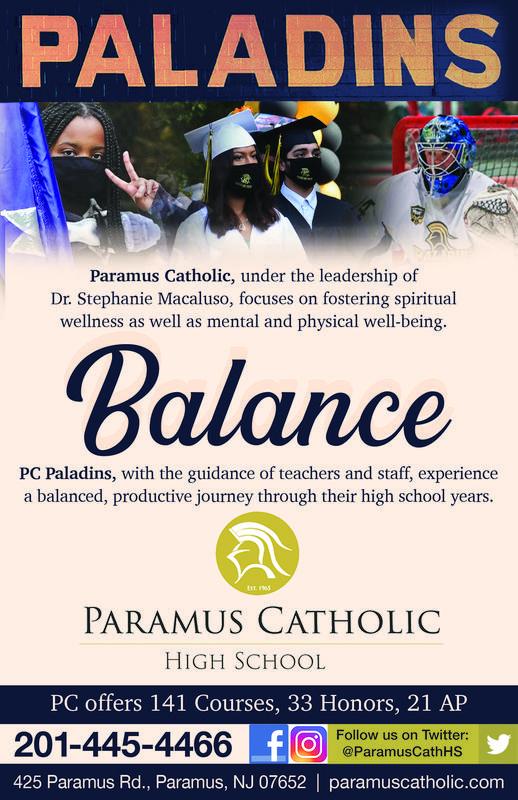 Paramus Catholic Gannet February 2021.jpg