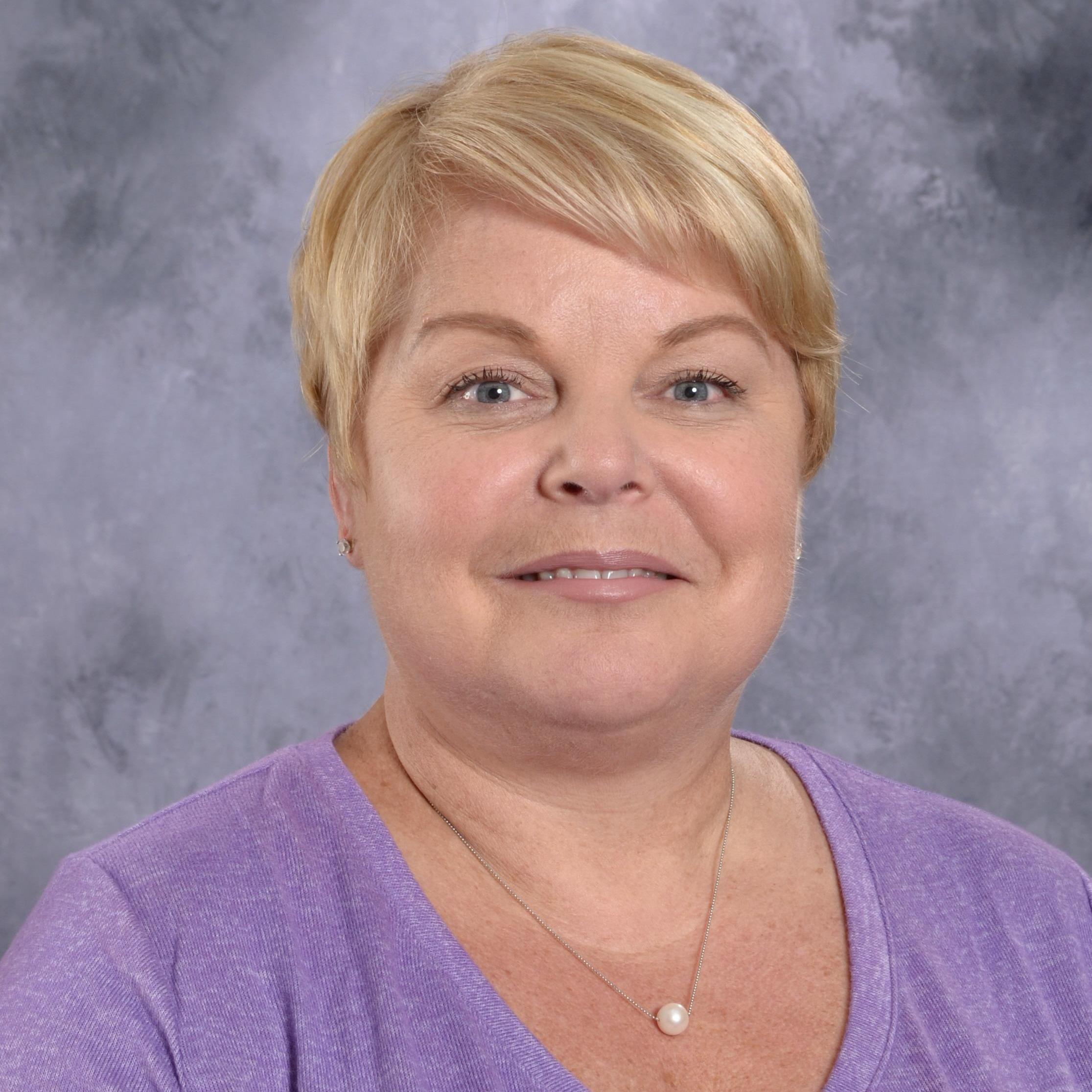 Sonya Dame's Profile Photo