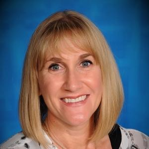 Stacy Pecha's Profile Photo