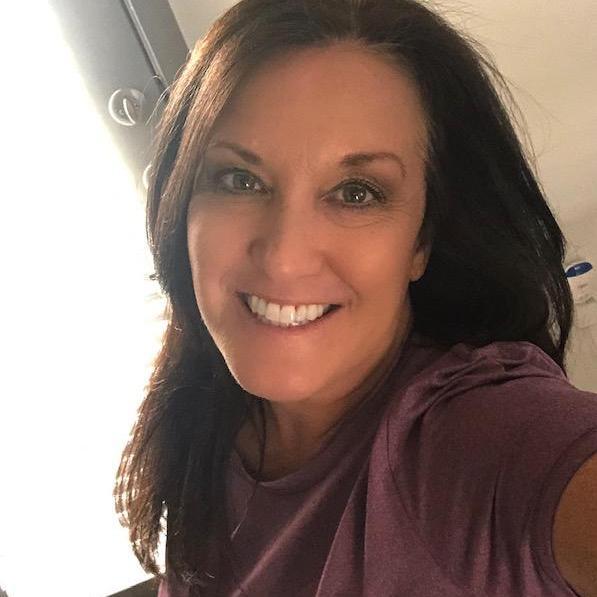 Dona Christensen's Profile Photo