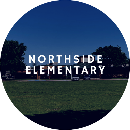 picture of northside elementary