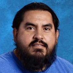Eliseo Martinez's Profile Photo