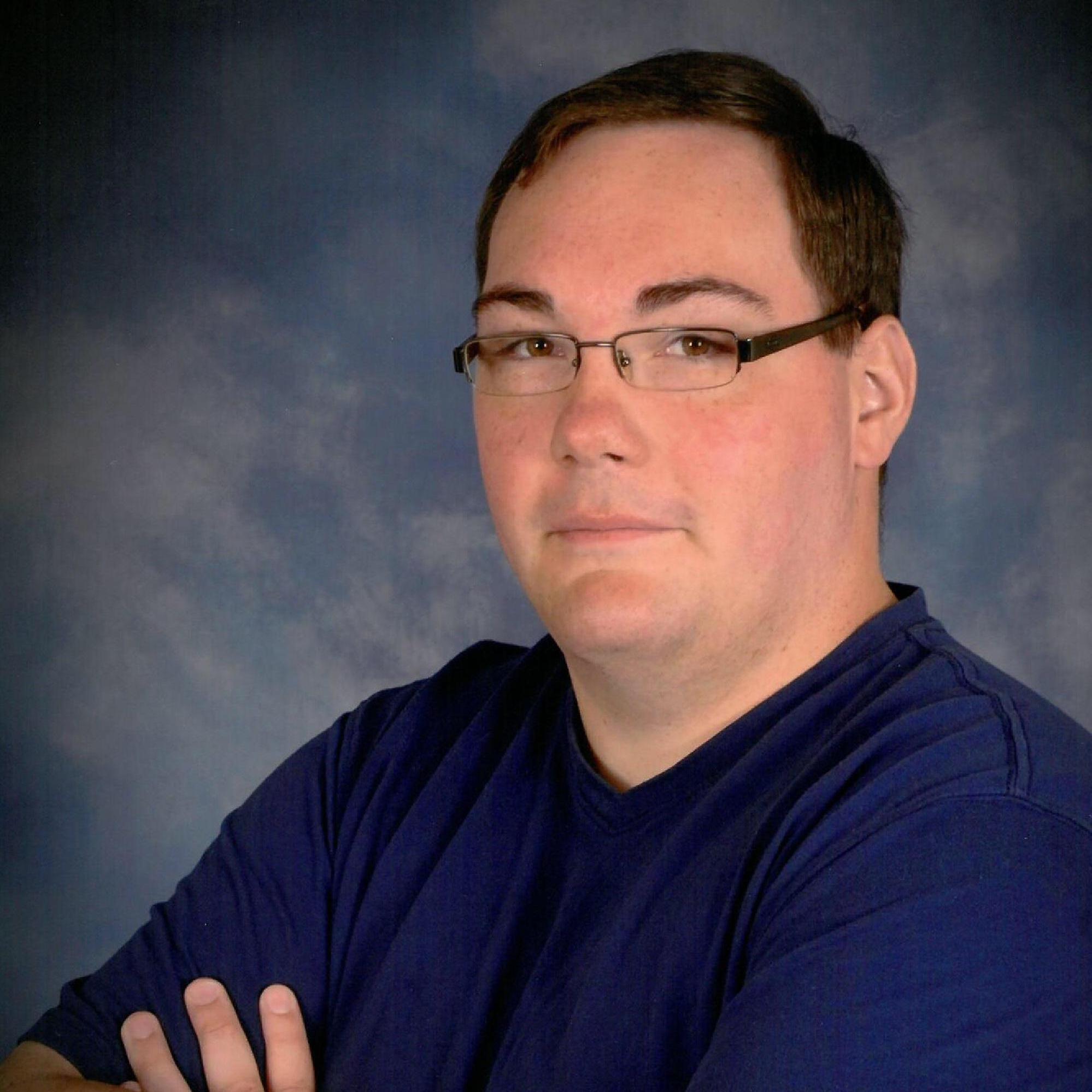 John Farris's Profile Photo