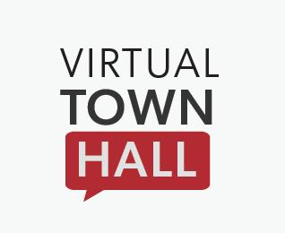 116th's Town Hall Meeting Recording/Grabación de la Junta Virtual de la Escuela 116th. Thumbnail Image