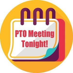 PTO Meeting.jpg